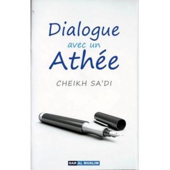 Dialogue Avec Un Athée - Edition Dar Al Muslim