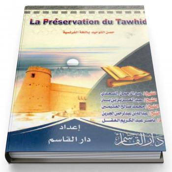 La Préservation Du Tawhid - 1261