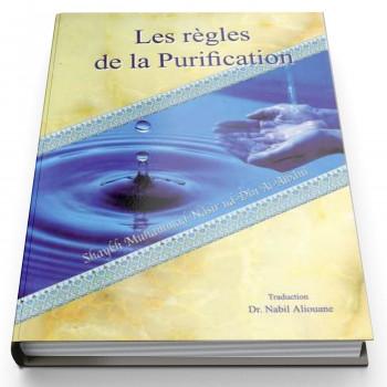 Les Règles de la Purification - Edition Gheras