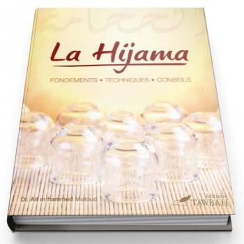 La Hijama - Edition Tawbah