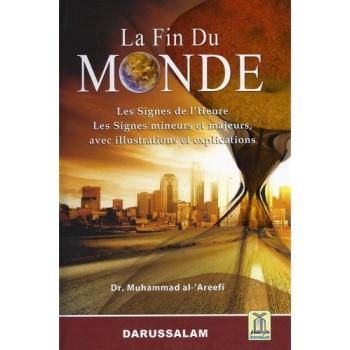 La Fin Du Monde - Edition Daroussalam