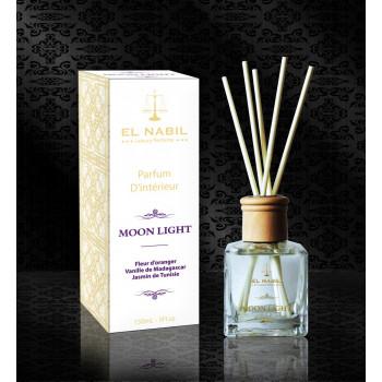 Parfum d'Interieur - Moon Light - El Nabil - 150 ml