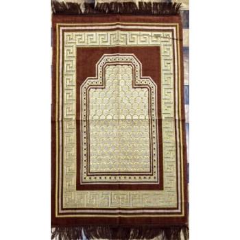 Tapis de Prière Maron