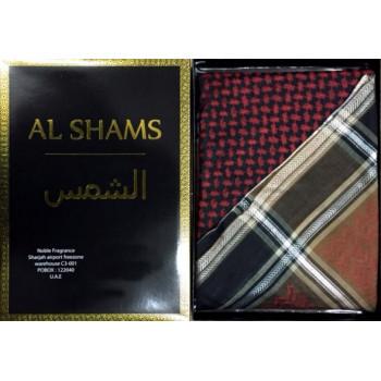Keffier Al Shams - n°5