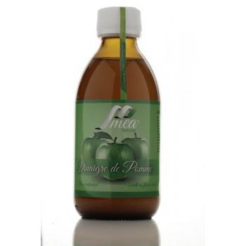 Vinaigre de Pomme - Non Pasteurisé - Vieilli en fût - 250 ml - Mea Naturals