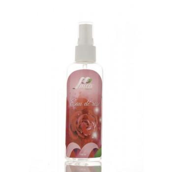 Eau de Rose en Spray du Maroc - 125ml - Mea Naturals