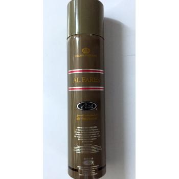 Déodorant Rehab - Fares - Air Freshener - 300 ml