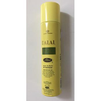 Déodorant Rehab - Dalal - Air Freshener - 300 ml