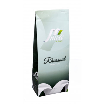 Rhassoul Argile Verte - 250gr - Mea Naturals