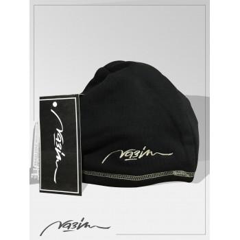 Bonnet Na3im - Adulte - Noir - N°3778