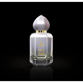 Parfums Spray - El Nabil - 50ml - Musc Ayad