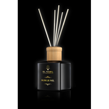 Parfum d'Interieur - Sur Le Nil - 150 ml