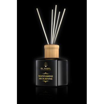 Parfum d'Interieur - Mandarine Sicilienne - El Nabil - 150 ml