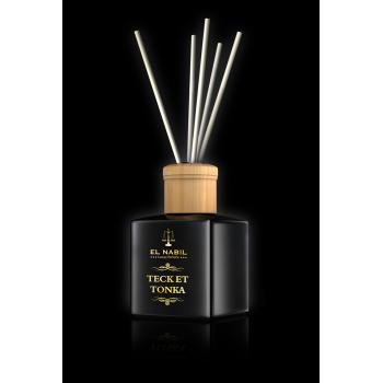 Parfum d'Interieur - Teck Tonka - 150 ml