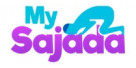 My Sajada