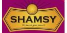 Shamsy - Certifié Achahada