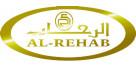 Musc Al Rehab Parfums